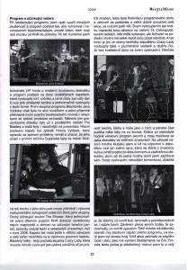 2008-18-02-Fanzin-Beatlemanie
