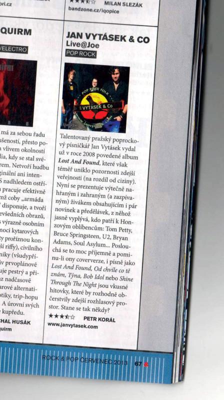 2013-06-30-recenze-casopis.rock'n'pop