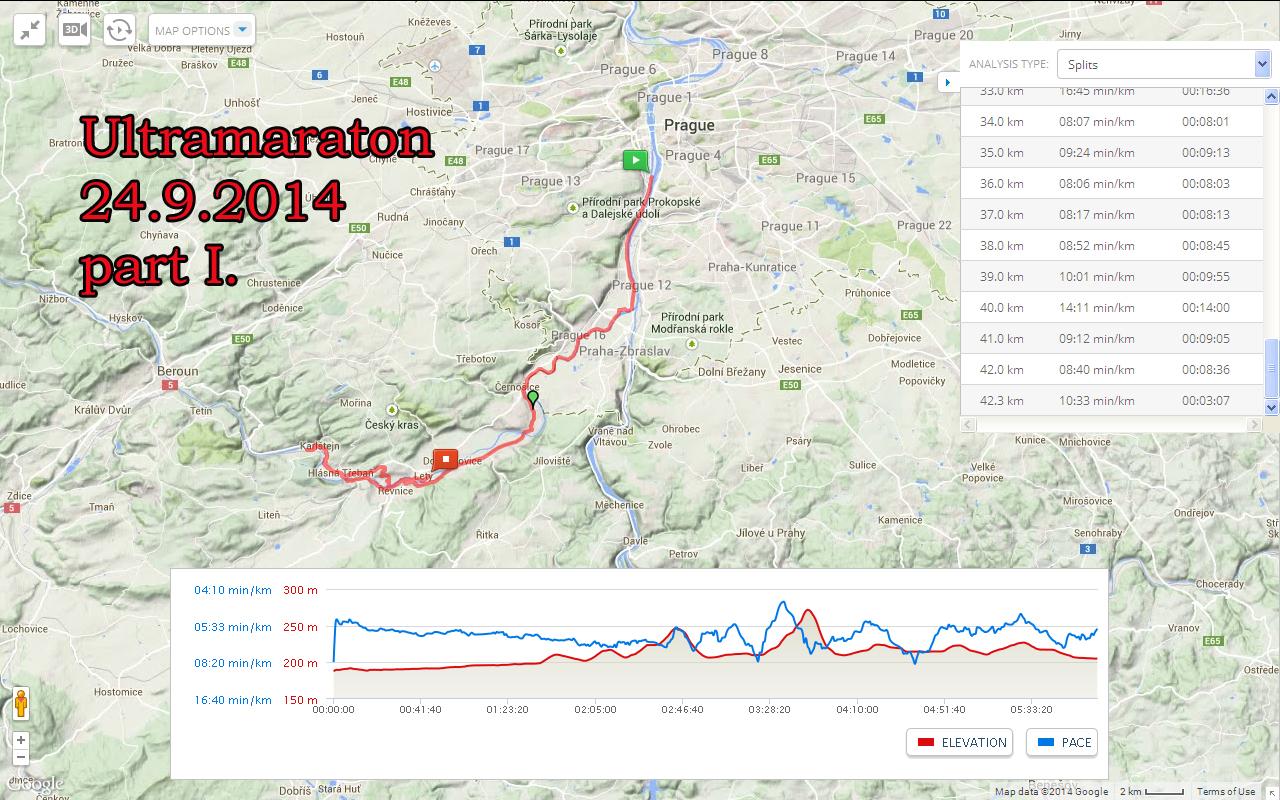 Ultramaraton_24.9.2014-1
