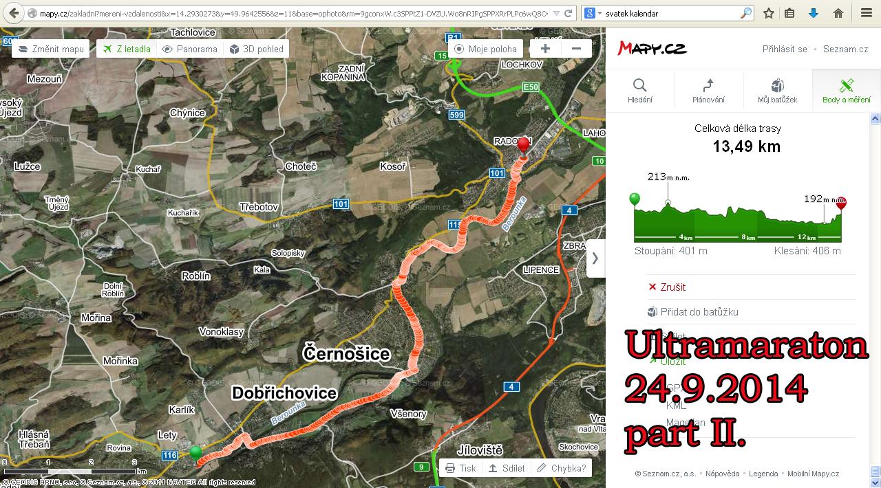 Ultramaraton_24.9.2014-2