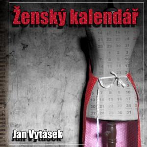 Zensky_kalendar-v3
