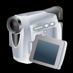 camera-video