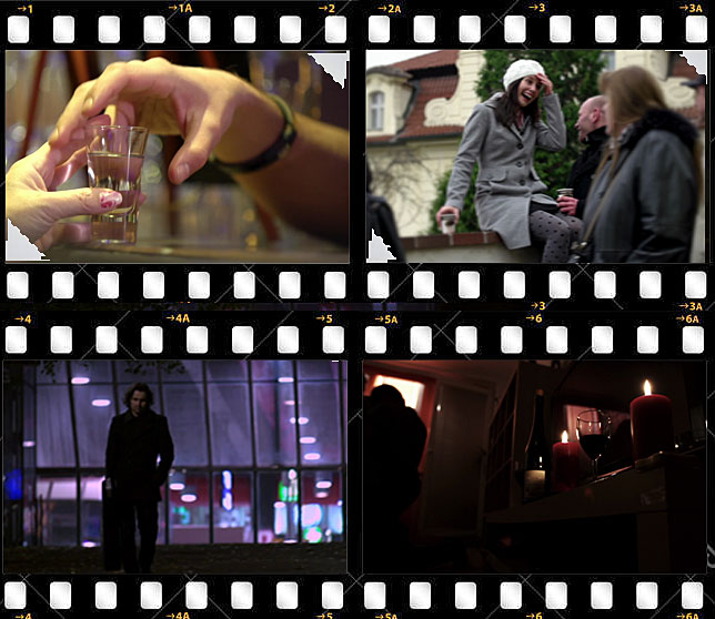 film.pas.blog-lady.m