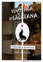 vinoteka_u_lachtana_thumb[1